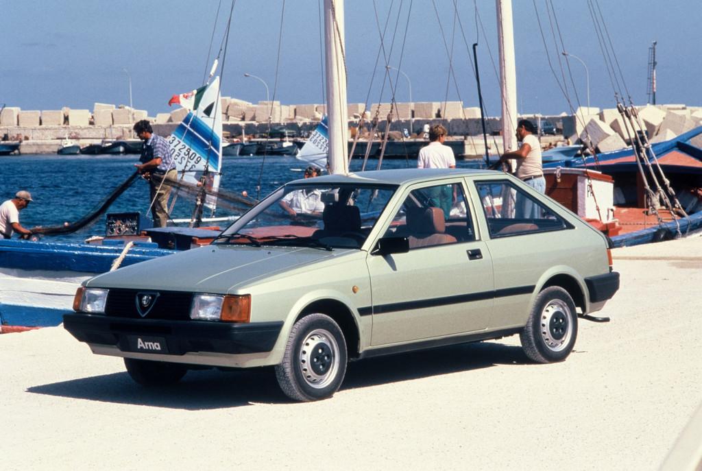 ARHA0743_Arna 1.2-1.3-1.5 1983-1987
