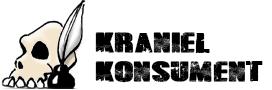 Kraniel Konsument - Bilnyheter